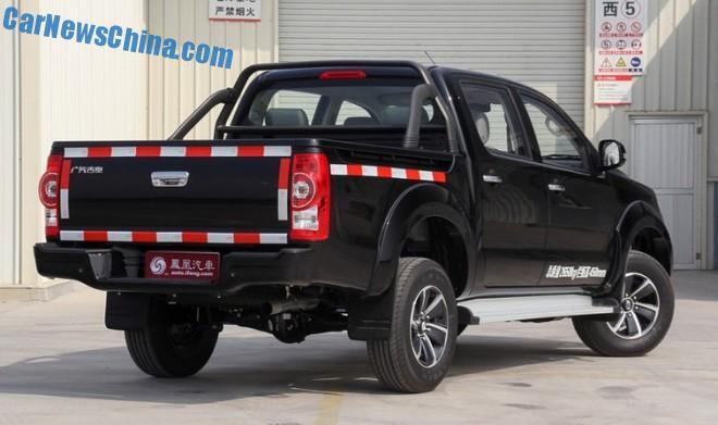 gonow-gp150-china-ti-3