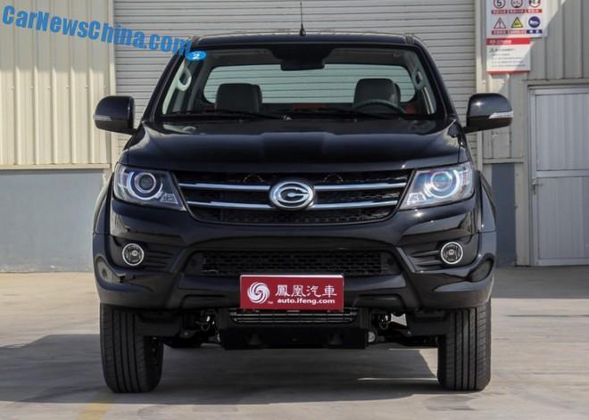 gonow-gp150-china-ti-6