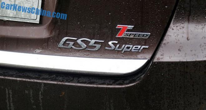 guangzhou-auto-gs5-china-4