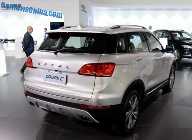 haval-coupe-c-china-4