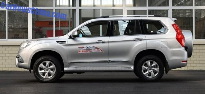 haval-h9-china-ready-2