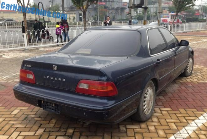 honda-legend-china-4