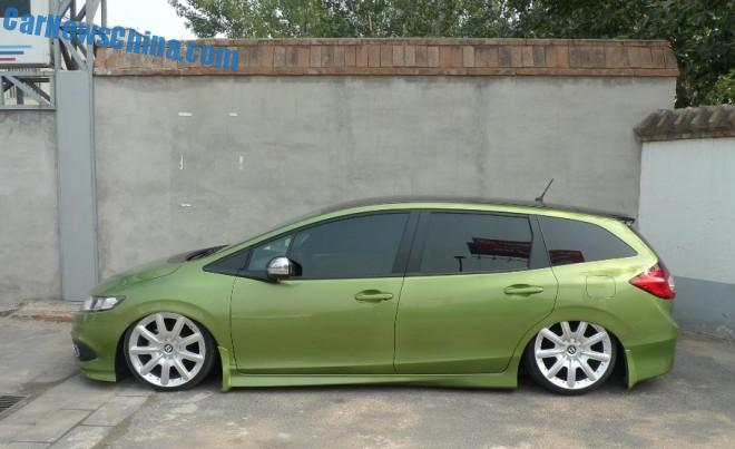 honda-mpv-low-rider-china-2