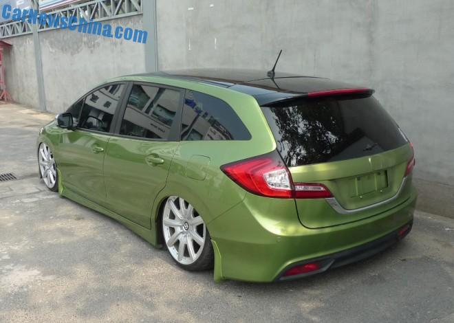 honda-mpv-low-rider-china-3