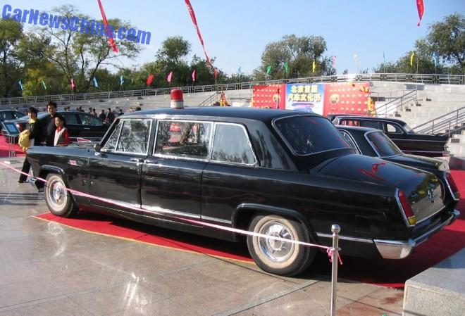 hongqi-ca770-light-china-6