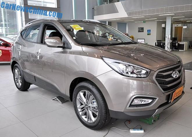 hyundai-ix35-china-1