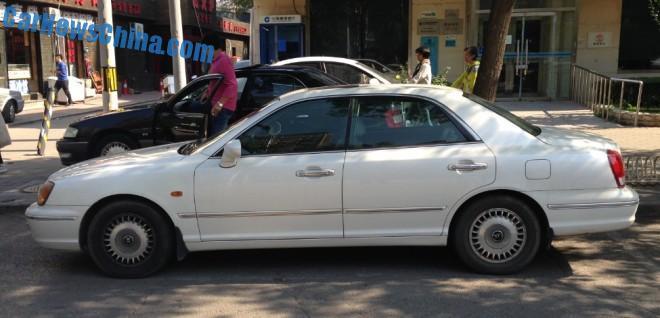 hyundai-xg30-china-2