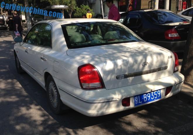 hyundai-xg30-china-5