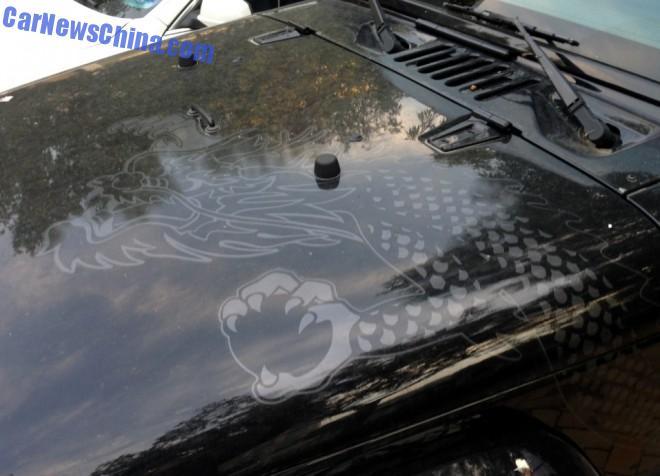jeep-wrangler-dragon-2
