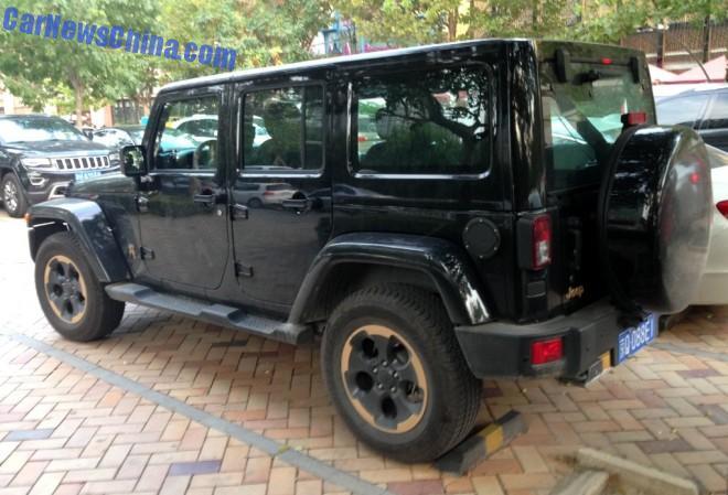 jeep-wrangler-dragon-4
