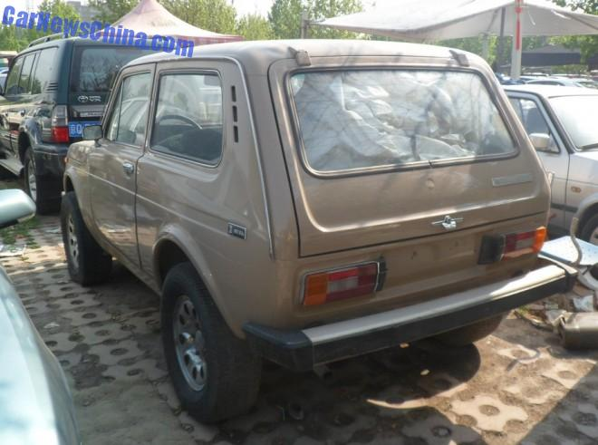 lada-niva-china-spot-2