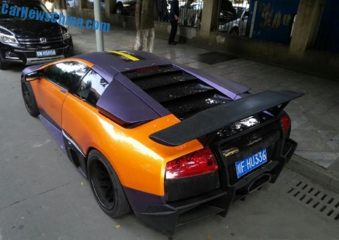 lamborghini-murcielago-china-1-purple-2