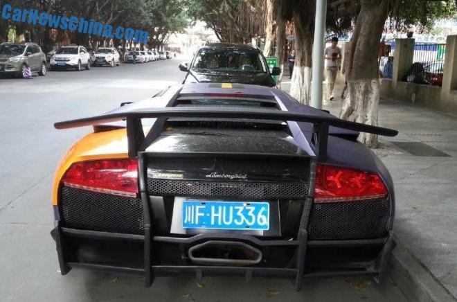 lamborghini-murcielago-china-1-purple-3