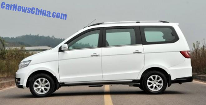 lifan-mpv-this-is-china-2