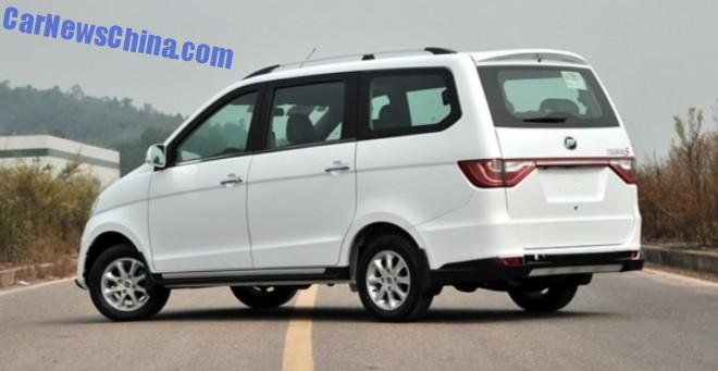 lifan-mpv-this-is-china-3