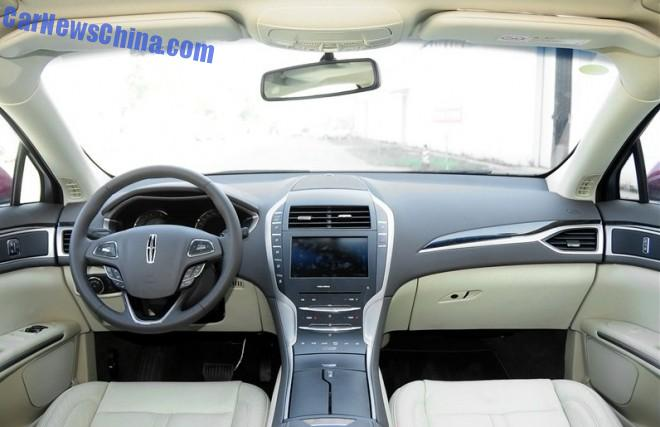 lincoln-mkz-china-launch-1a