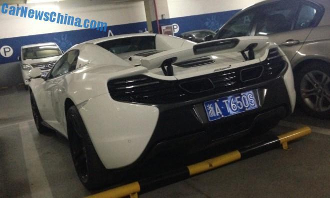 mclaren-650s-china-license-2