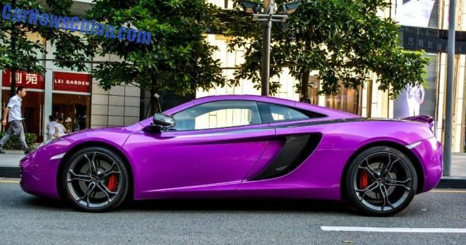 mclaren-mp4-purple-china-2