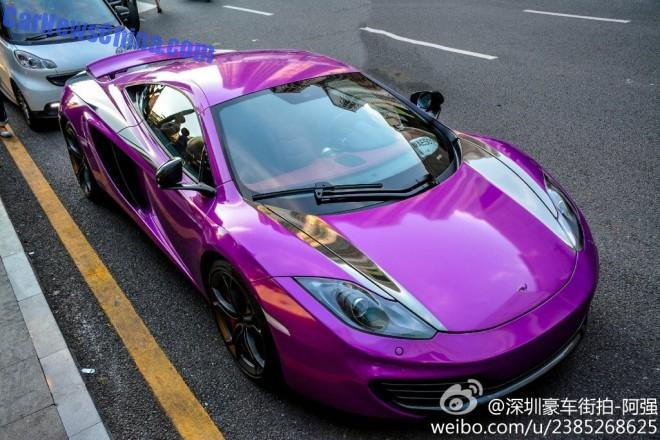 mclaren-mp4-purple-china-4
