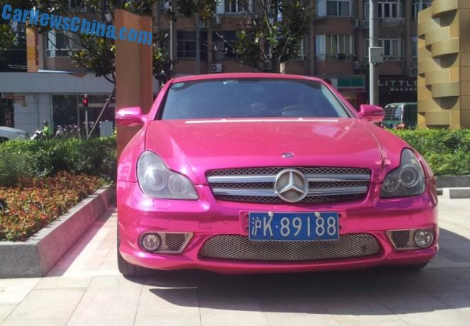mercedes-benz-cls-china-pink-1