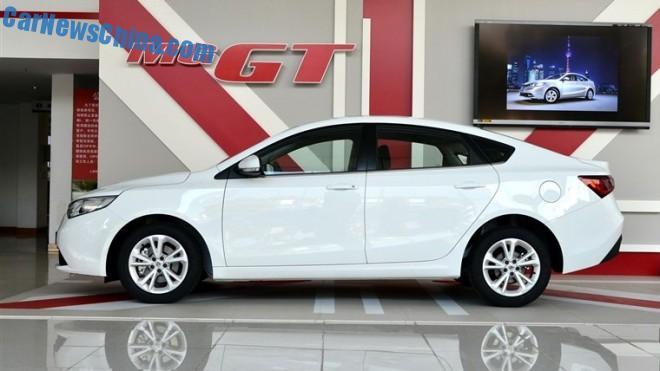 mg-gt-11-china-1-3