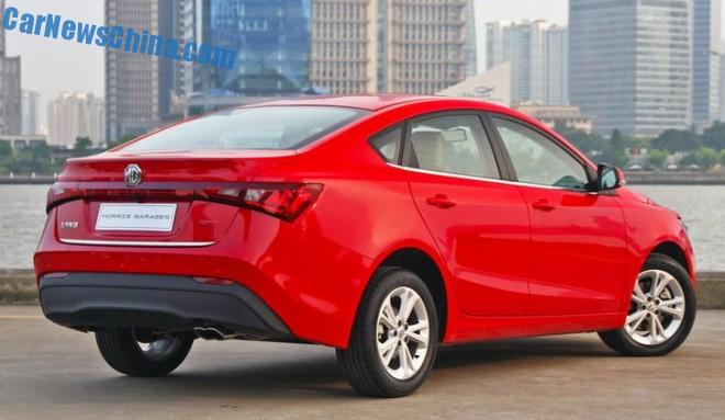 mg-gt-china-red-3