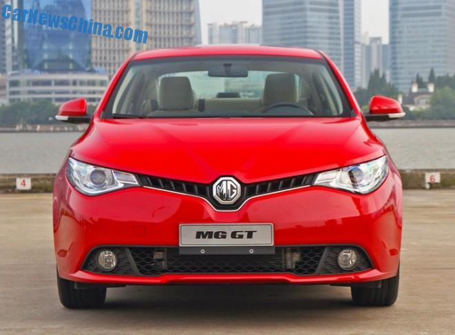 mg-gt-china-red-4
