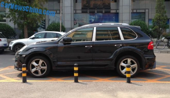 porsche-cayenne-body-kit-china-2