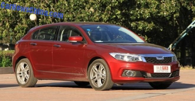 qoros-3-cross-china-tezt-2
