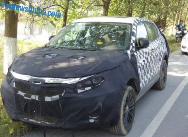 qoros-suv-china-spy-1