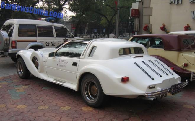 spartan-excalibur-china-6