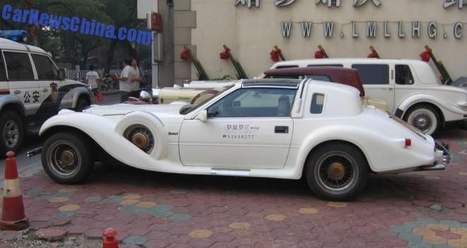 spartan-excalibur-china-7