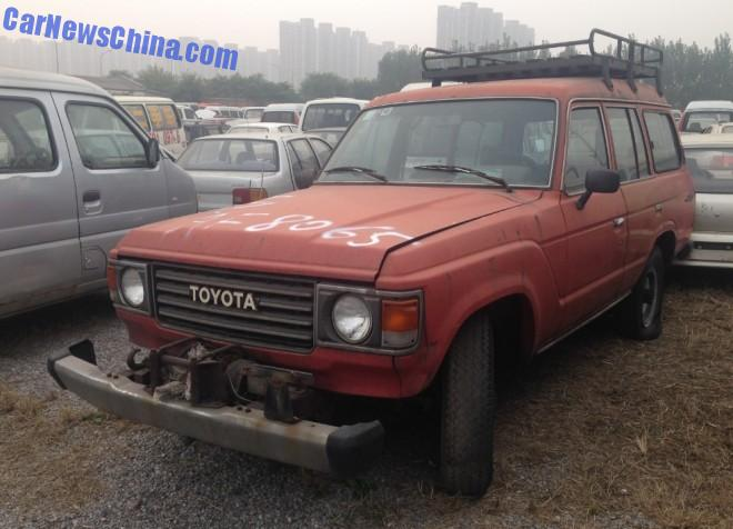 toyota-landcruiser-china-1