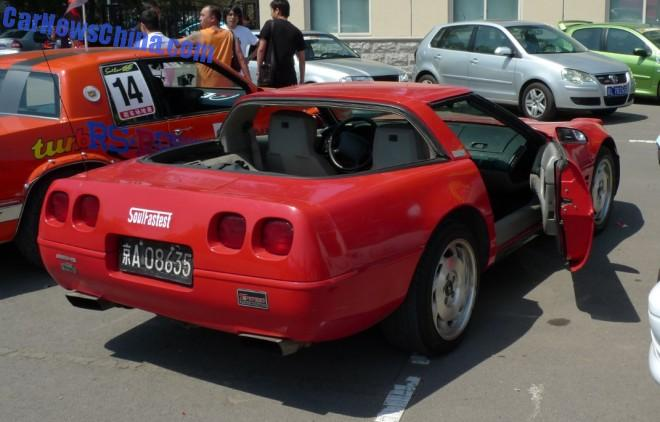 vette-caddy-china-5