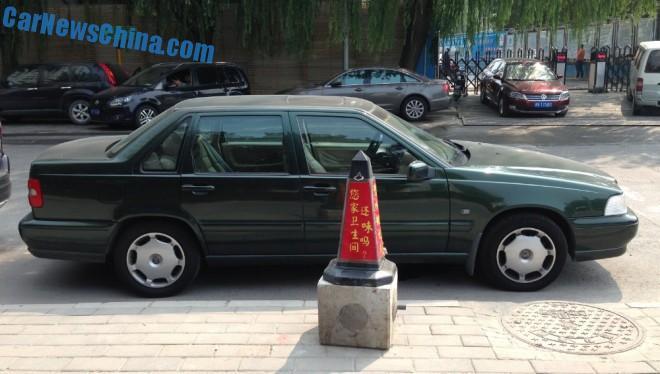 volvo-s70-china-1-2