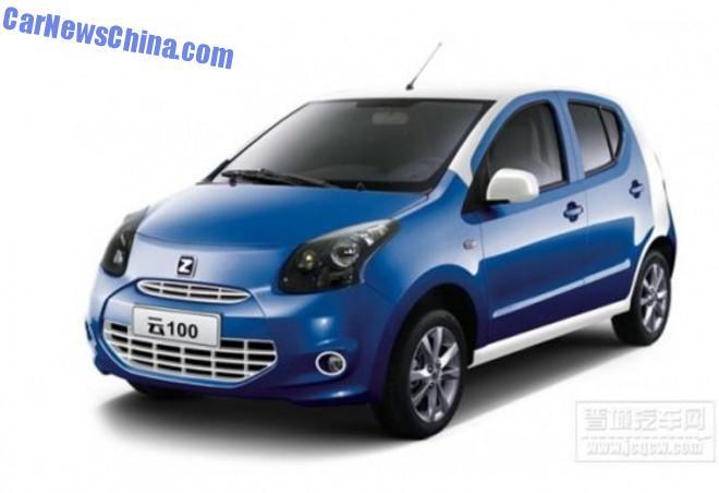 zotye-yun-100-china-3