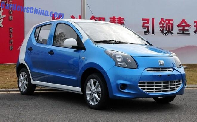 zotye-yun100-ev-launch-china-1