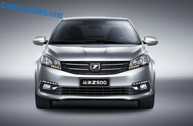 zotye-z500-china-official-5