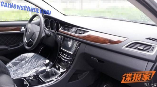 zotye-z500-china-sedan-2