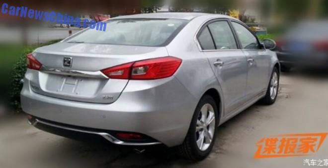 zotye-z500-china-sedan-3