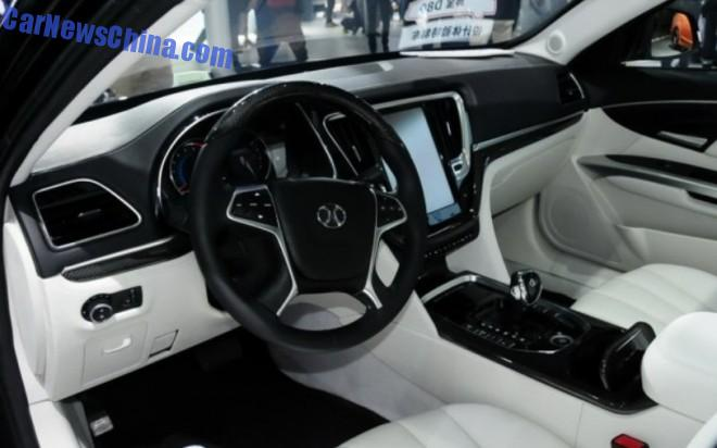 beijing-auto-senova-d80-1a