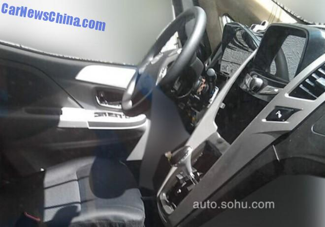 byd-m3-dm-china-test-2