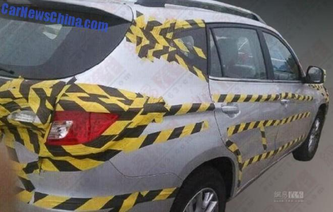 byd-s3-china-2