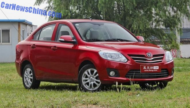 changan-v3-china-fl-1a