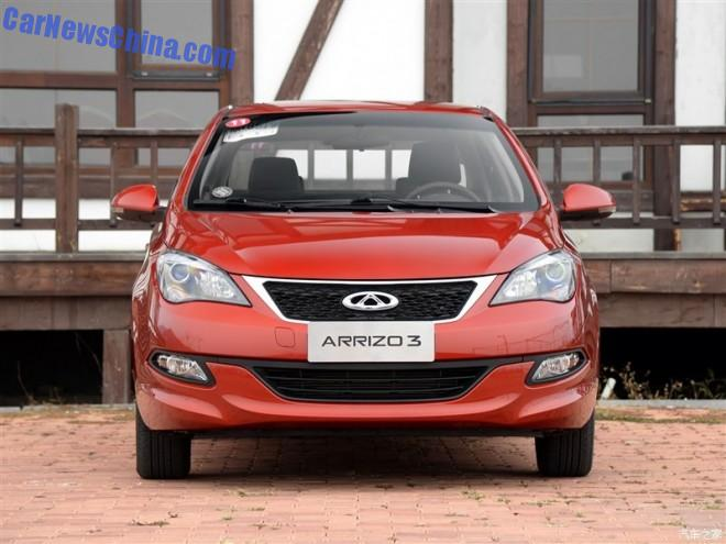 chery-arrizo-3-launch-china-4
