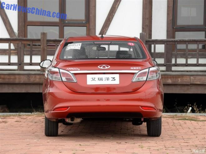 chery-arrizo-3-launch-china-5
