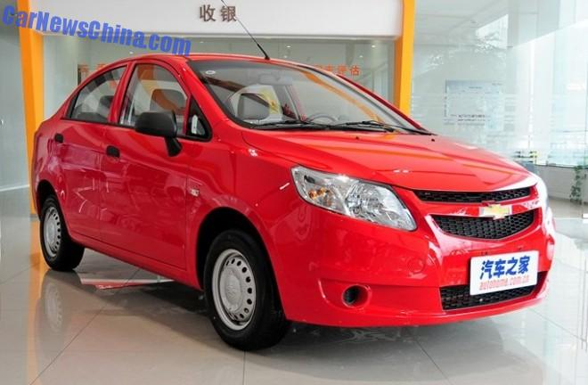 chevrolet-sail-3-china-1aa