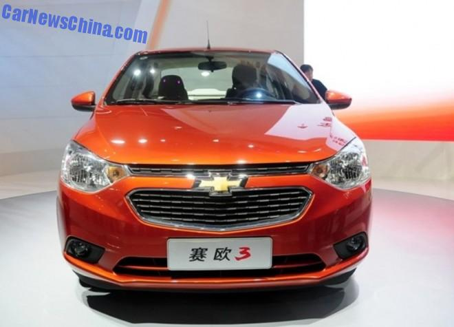 chevrolet-sail-3-china-4
