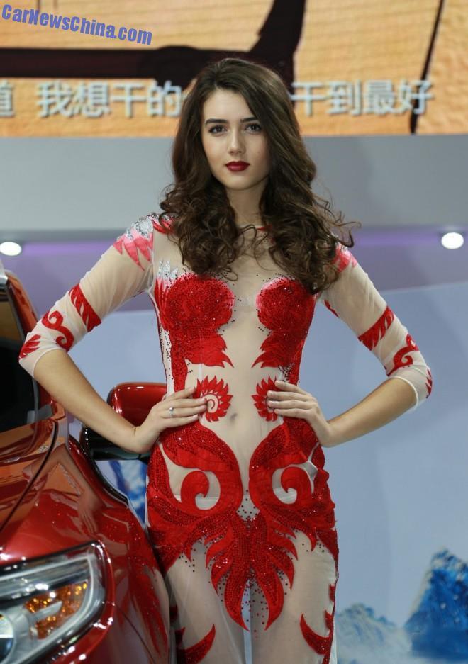 china-car-girls-gz-2-beijing-soueast-1