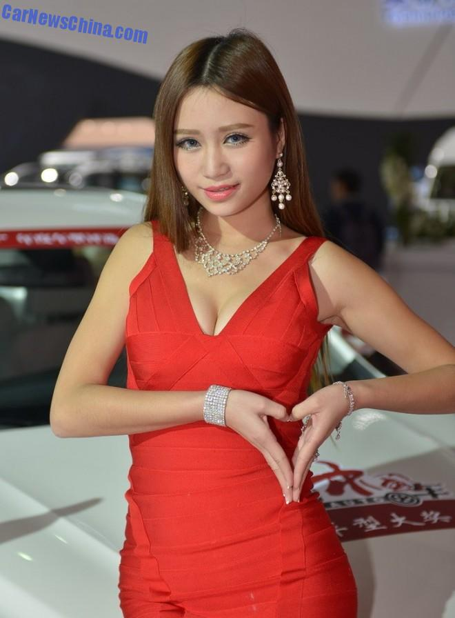 china-car-girls-gz-haval-1